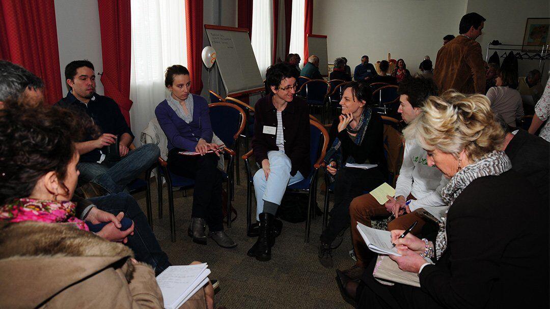 concertation-agriculteur-zpnaf-local-audit-forum-plateau-terre-cite-concevoir3