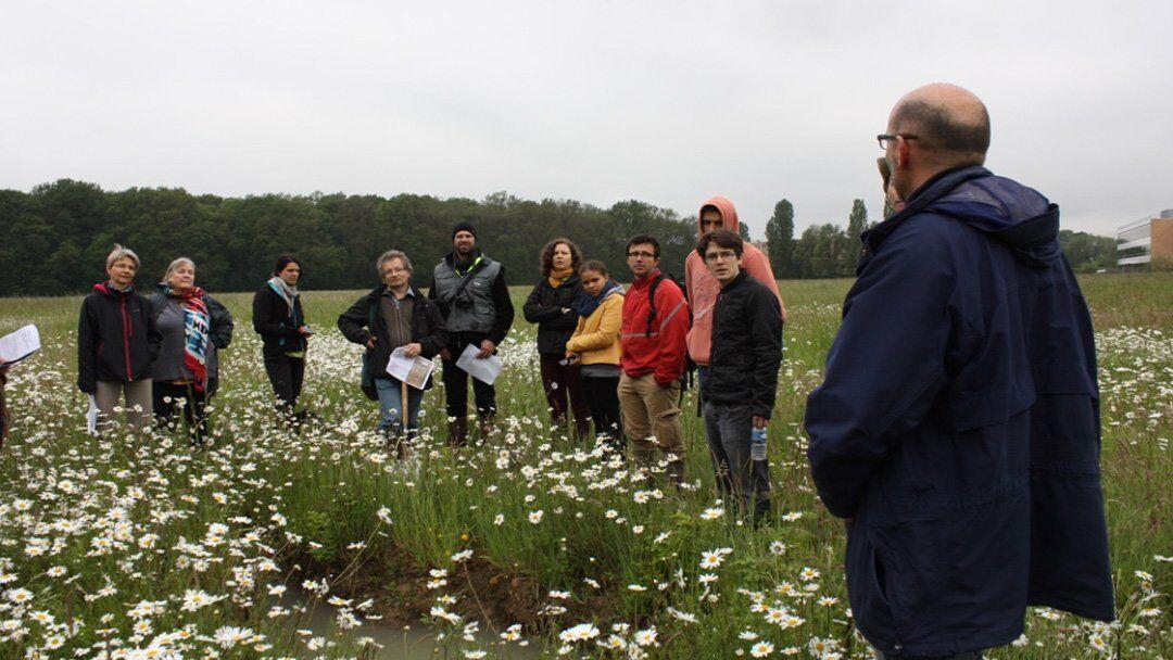 recherche-chercheur-agriculteur-local-saclay-projet-plateau-saclay-terre-cite-3