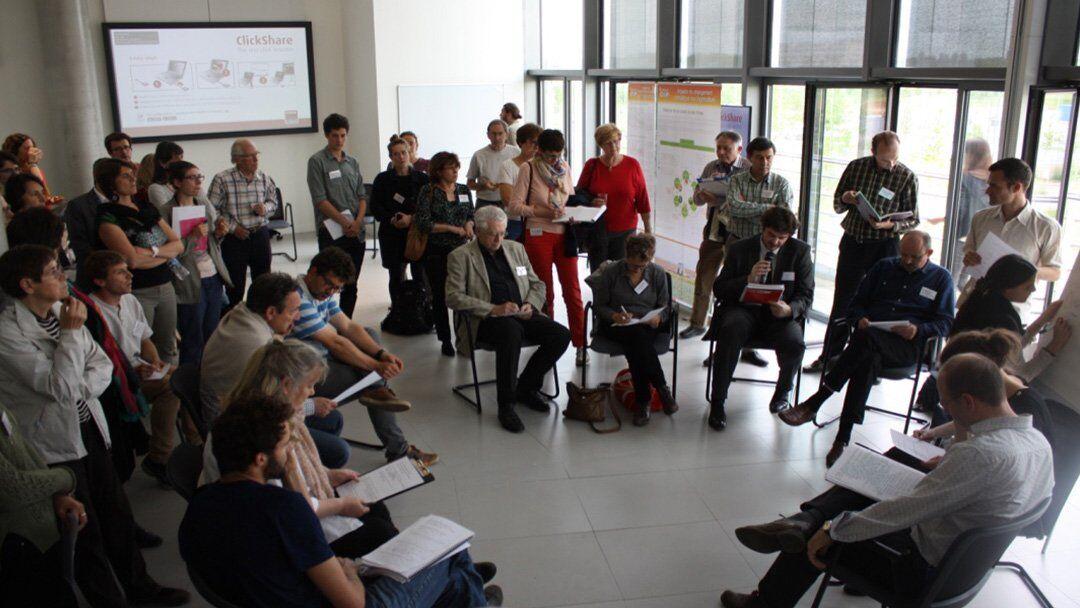 recherche-chercheur-agriculteur-local-saclay-projet-plateau-saclay-terre-cite-5